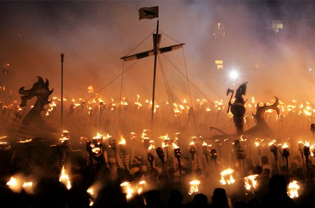 UpHellyAa